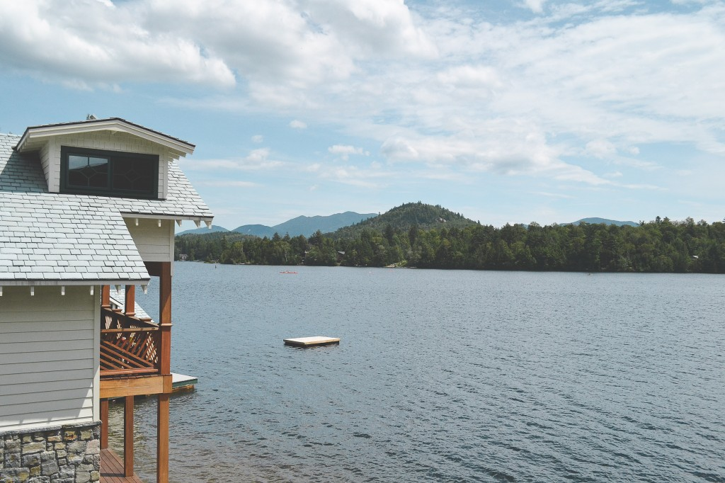 lake placid-27