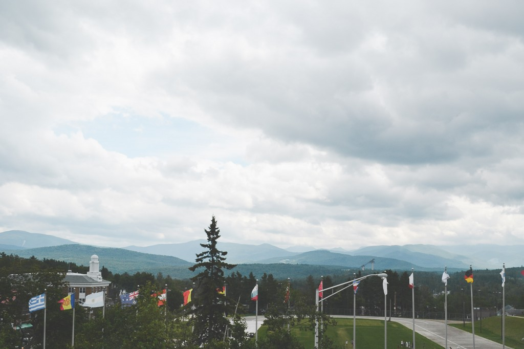 lake placid-31