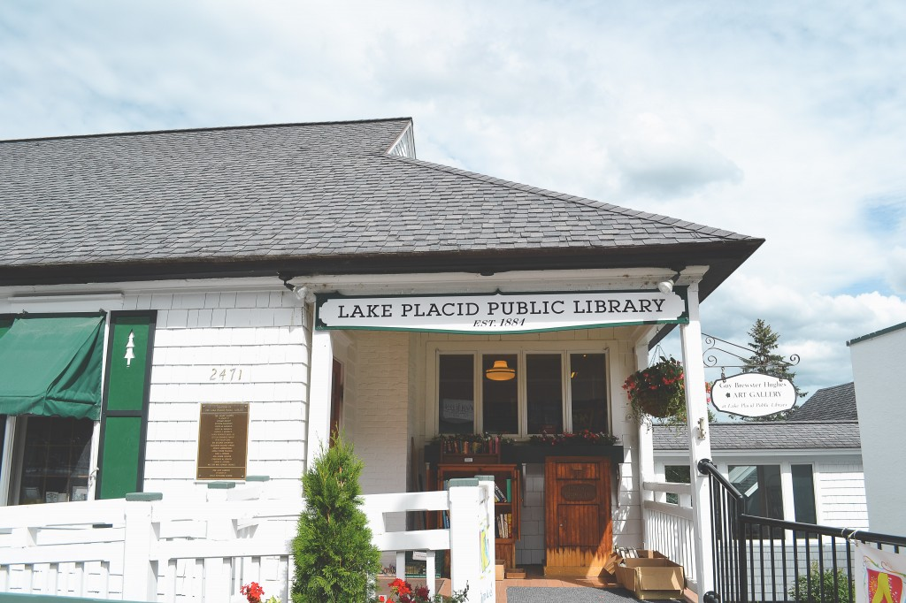 lake placid-7