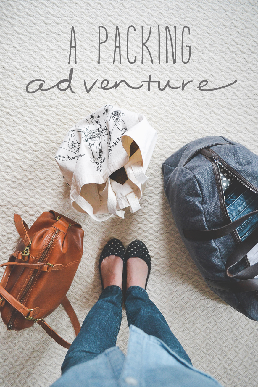 a-packing-adventure-3