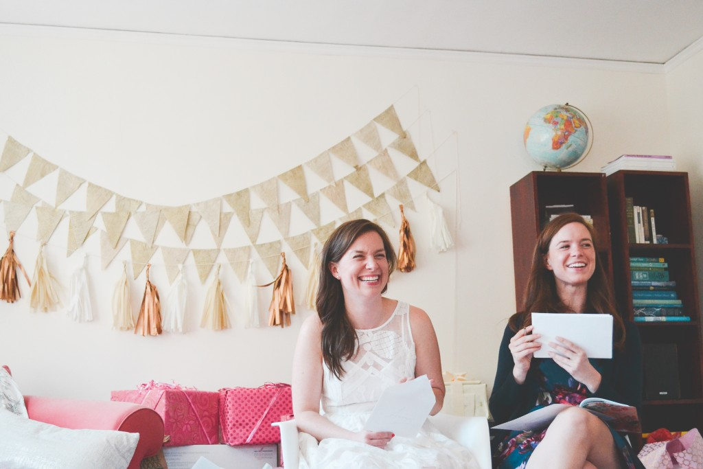 boston wedding shower!-15