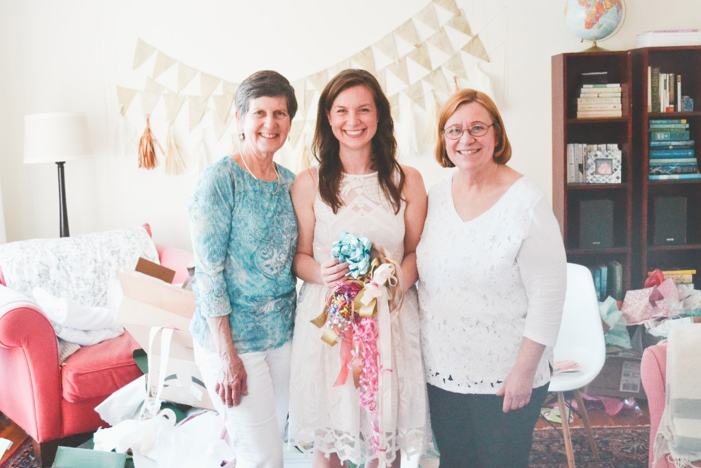 boston wedding shower!-22